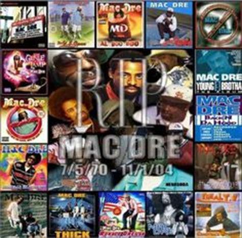 1000 images about mac dre on pinterest mac dre hiphop