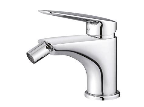 bidet drain cinzia bidet tap with drain chrome iperceramica