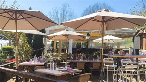 restaurant aux montagnards 224 didier au mont d or 69370 menu avis prix et r 233 servation