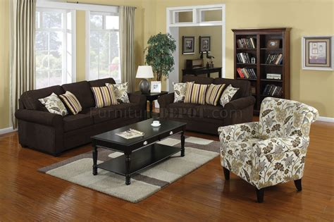 accent chairs to go with leather sofa accent chairs with brown leather sofa catosfera net