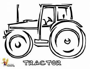 Bulldozer Written Test