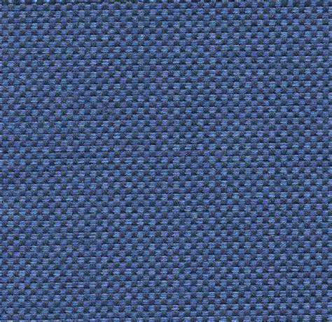 outdoor upholstery fabric tempotest michelangelo 50964 20 indoor outdoor upholstery