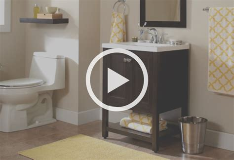 updated bathroom ideas 7 affordable bathroom updates for a budget