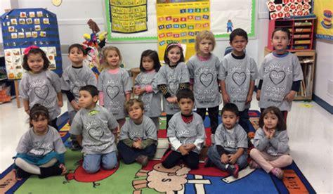 franklin park preschool preschool welcome 433