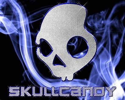 Skullcandy Skull Iced Candy Wallpapersafari Wallpapers Deviantart