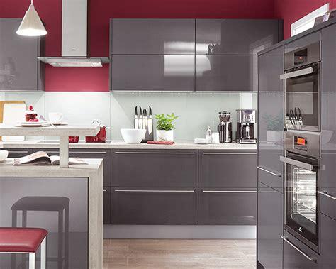 german kitchen cabinets manufacturers kitchen styles 3749