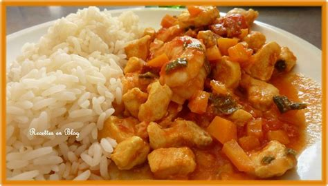 recette de cuisine avec des crevettes poulet et crevettes facon paella recettes en