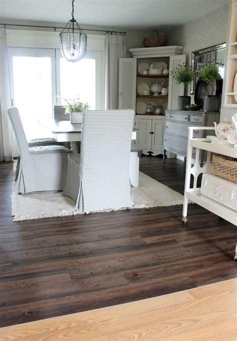 luxury vinyl tile what is luxury vinyl tile vinyl plank flooring hymns