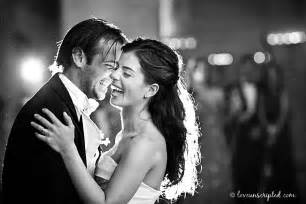 wedding photographer new york st vincent ferrer unscripted wedding photography