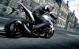 Motorcycle Wallpapers | Best Wallpapers