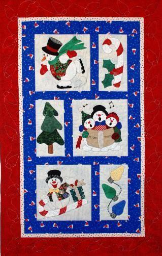 Applique Baby Quilt Patterns
