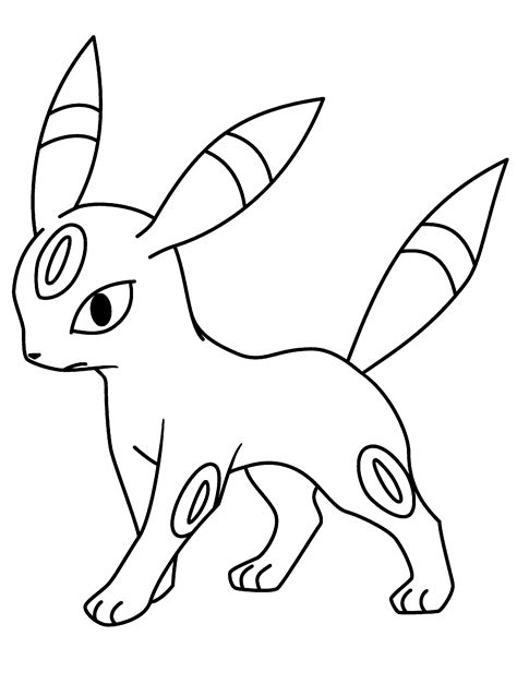 pokemon coloring pages coloring kids beautiful