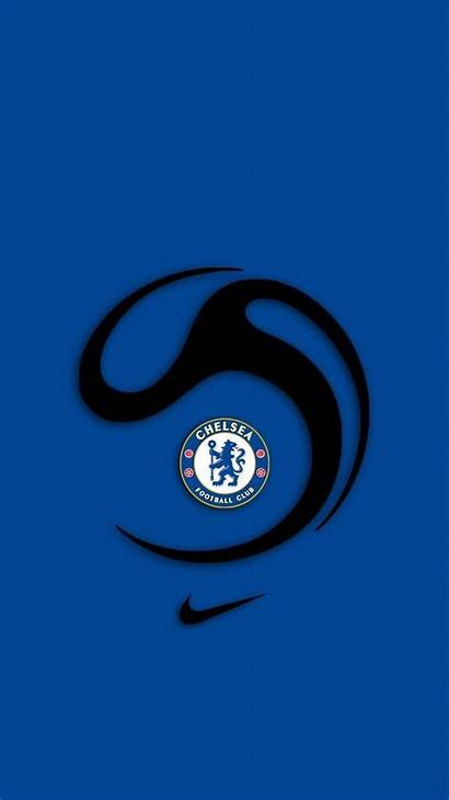 Chelsea Wallpapers Iphone Wallpaperaccess