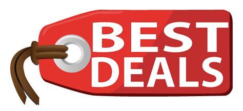 Best Deals On Treadmills  Best Treadmill Reviews 2018