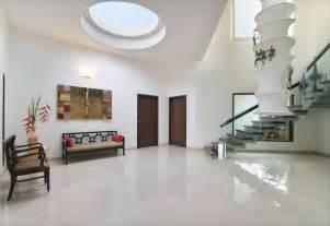 your floor and decor modern granite floor design