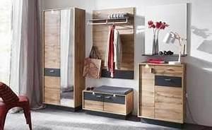 Garderoben Sets Günstig : schwebet renschr nke bei sconto g nstig online kaufen ~ Eleganceandgraceweddings.com Haus und Dekorationen