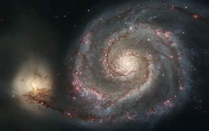 Cosmos Backgrounds Wallpapers Wallpapersafari Background Swirly Myspace