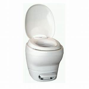 Wohnwagen Wassertank Reinigen : chemietoilette thetford bravura alto rv wohnwagen portable toilette wc wc wohnmobil ~ Frokenaadalensverden.com Haus und Dekorationen