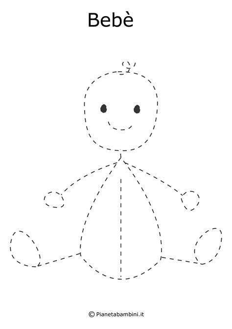 disegni per la mamma facili poesie per la festa della mamma maestramaria con disegni