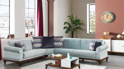 Furniture Decoration by Living Room Decorating 2019 Living Room Decorating Ideas