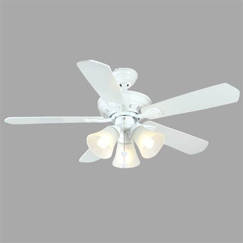 clear crystal ball chrome universal ceiling fan light kit ceiling fans with light designed to easily incorporate
