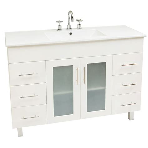 Bathroom Vanity Cabinets Perth by Pin By Katarina Bridova On Bathroom Bathroom Vanity