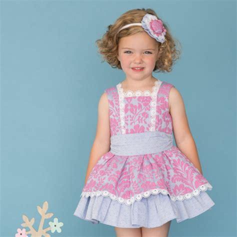 vestido dolce petit mercaroupa