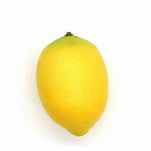Lemon Wreath Reviews - Online Shopping Lemon Wreath