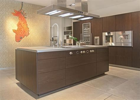 kitchen cabinets modern 35 best handles images on handle knob and black 3111