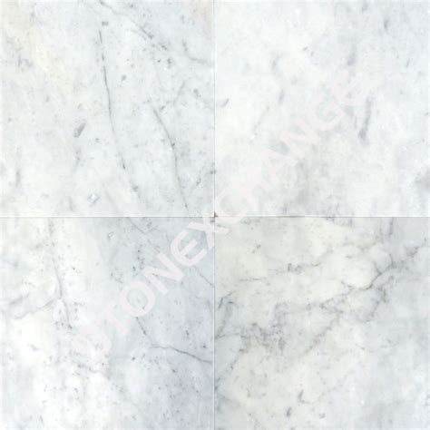 buy carrara marble tiles white carrara marble stone lu 28 best photo our products range from marble white carrara