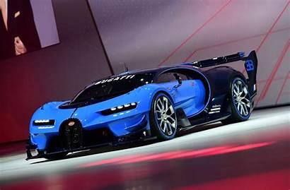 Bugatti 4k Chiron Wallpapers Iphone Pantalla Fondos