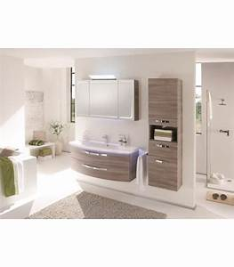 Meuble Salle De Bain Suspendu : meuble suspendu salle de bain opus 123 6 banyo ~ Edinachiropracticcenter.com Idées de Décoration