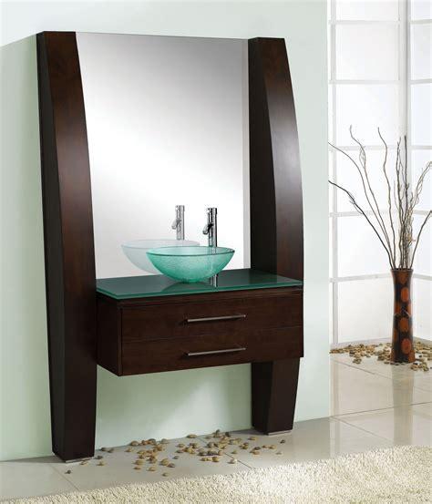 design bathroom vanity 48 quot suneli juliette su 8406 bathroom vanity bathroom