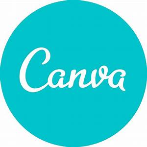 recommendations-canva-image