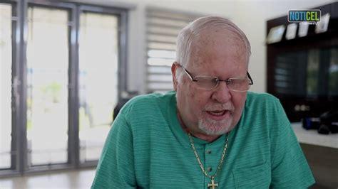 cano estremera revela como va su recuperacion youtube