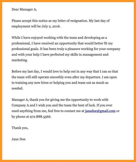 Ways To Begin A Cover Letter by Professional Ways To Start A Letter Bio Letter Format