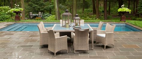 Furniture Outdoor Patio by Patio Furniture Products And Outdoor Patio Accessories
