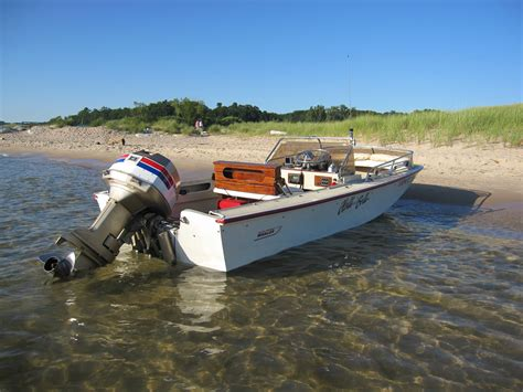How Much Are Boston Whaler Boats by 1976 17 Boston Whaler Freshwater Only