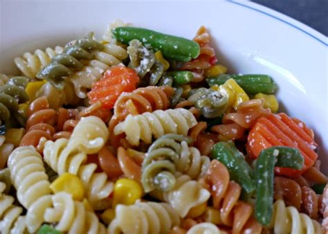 easy pasta salad recipies pasta recipes in urdu for kids easy by chef zakir indian style in hindi with pictues alfredo