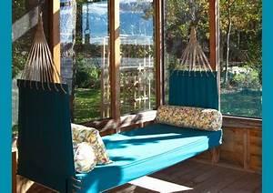 Como decorar terrazas en invierno hoy lowcost for Como decorar terrazas en invierno