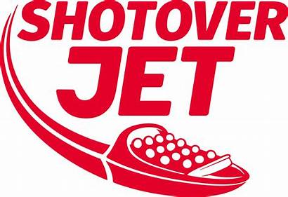 Shotover Jet Queenstown Nz Adrenaline Pure Ltd