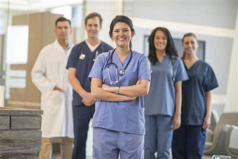 What Does A Registered Nurse Do?  Careerbuilder. Tool Signs. Wound Healing Signs. Quiet Signs. Nihss Score Signs. Protect Signs Of Stroke. Road Indian Signs. Cerebrum Signs. Statistics Punjab Signs