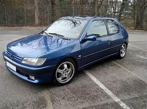 Peugeot 306 Occasion : 306 peugeot occasion occasion prix bas peugeot 306 essence garage du peugeot 306 occasion ~ Medecine-chirurgie-esthetiques.com Avis de Voitures