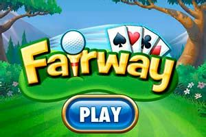 fairway solitaire  play solitare