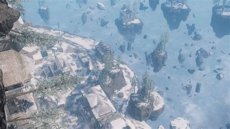 black ops  multiplayer map infection  crazy