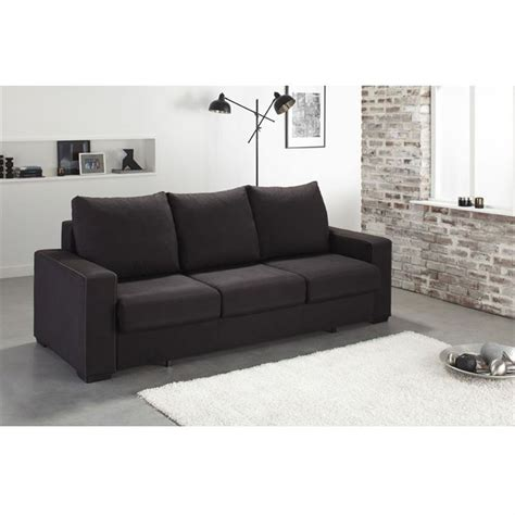 canap 233 3 places canap 233 s fauteuil