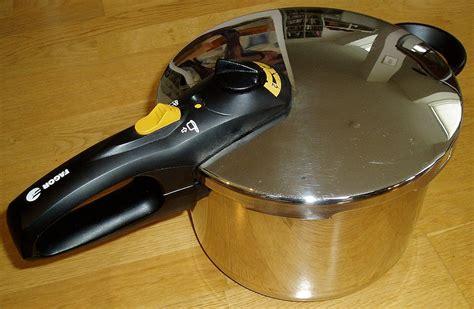 cocotte minute cooker pressure wiki wikipedia
