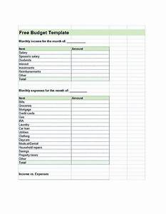 excel budget template google docs driverlayer search engine With google docs personal budget template