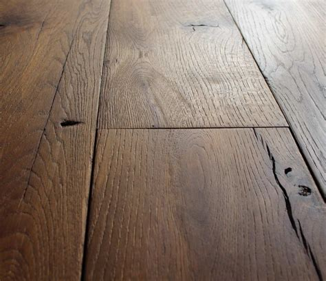 large wide plank hardwood floors  amazing