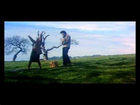harold  maude     sing  sing  youtube